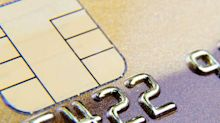 Chip and PIN cards could be on the way out as new 'smart' debit cards launch