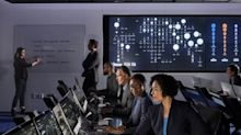 IBM Study: Security Response Planning on the Rise, But Containing Attacks Remains an Issue
