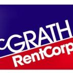 McGrath RentCorp Sets Fourth Quarter 2020 Financial Results Date and Time