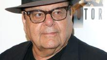 Paul Sorvino Threatens to Kill Harvey Weinstein for Blacklisting Daughter Mira