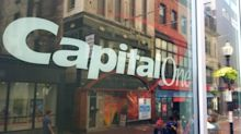 Capital One breach exposed 5,400 Social Security numbers in Mass.