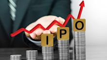 3 Hot IPO Stocks to Buy in February