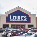 Will Lowe's (LOW) Retain Its Earnings Beat Streak in Q2?