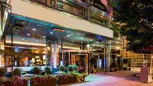 Cambria Chicago Magnificent Mile lone holdout in hotel workers strike