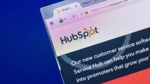 HubSpot Earnings Blow Past Estimates, Revenue Guidance Meets Views