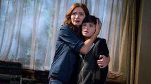 """Ator de """"The Flash"""" morreu de overdose após três anos de dependência, revela mãe"""