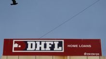 DHFL's lenders willing to go extra mile to finalise rescue package: sources