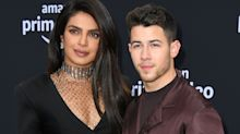 Nick Jonas opens up about media's 'very strange' fascination with his purity ring