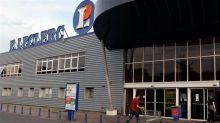 Bercy enquête sur les prix chez Leclerc