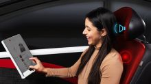 Lear to Showcase Key Technologies at the Geneva Motor Show and Sponsored Car Design Night