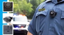 Digital Ally earnings report: Future hinges on winning IP suits