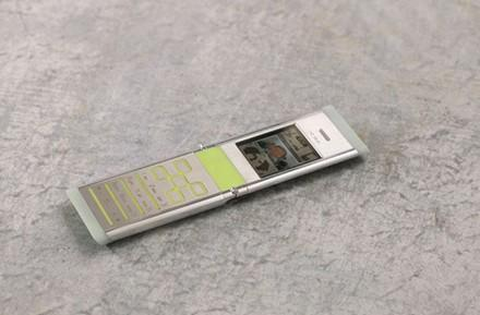 """Nokia's """"Remade"""" concept is all waste -- no, seriously"""