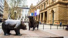 Las bolsas europeas arrancan el mes de marzo al alza pendiente de los bonos