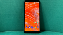 Nokia 3.1 Plus With 3,500 mAh Battery & Android One Launched