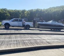 6 injured in Missouri boat explosion