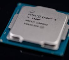 How Large Option Traders Are Playing Intel Following Earnings Sell-Off