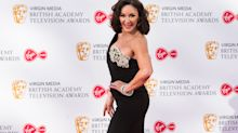 'Strictly' judge Shirley Ballas reveals she has had another cancer scare