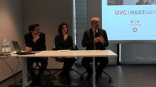 Torna Qvc Next Lab, progetto formazione per startup al femminile