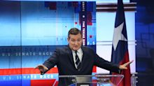Ted Cruz's Attempt At Trolling Over MSNBC's 'Fartgate' Hilariously Backfires
