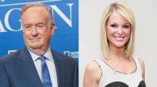 Former Fox News Host Juliet Huddy Accused Bill O'Reilly of Sexual Harassment in Now Settled Case