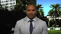 NFL linebacker: Same-sex marriage just evolution of civil rights