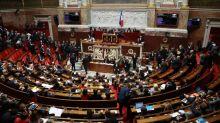 """Formation, chômage: l'Assemblée adopte le projet de loi """"avenir professionnel"""""""