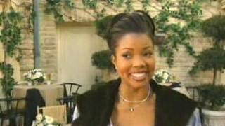 Two Can Play That Game Soundbite: Gabrielle Union