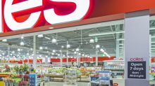 Is Wesfarmers Limited's (ASX:WES) 12.25% ROE Good Enough Compared To Its Industry?