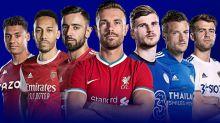 Premier League predictions: Aston Villa can make life difficult for Manchester City
