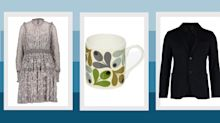TK Maxx discount designer items are online: Shop our top picks
