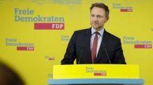 Petition: BVB-Fans fordern Lindner zu Rückzug auf