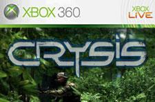 Rumorang: Crysis game for Xbox 360, not PC port