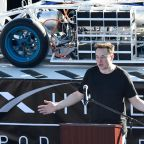 What Elon Musk's Compensation Deal Means for Tesla Motors
