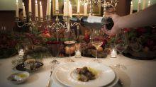 Cómo escoger el vino para las comidas y cenas navideñas