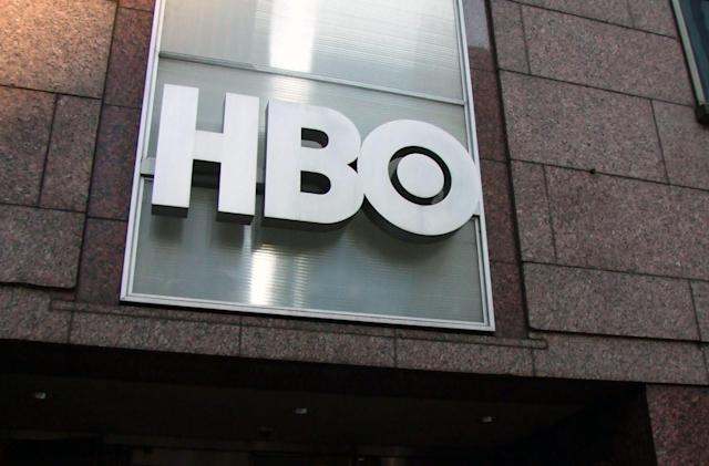 HBO must 'change direction' to flourish, says its new boss