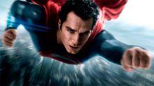 ¿Quieres saber cómo consiguieron que los vuelos de Henry Cavill como Superman fueran tan perfectos?
