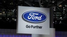Ford retrasa de nuevo el reinicio de su producción en Norteamérica