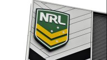 Clubs back players to agree to NRL cap