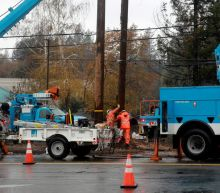 PG&E restructuring highlights arcane California legal rule
