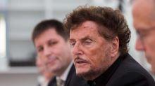 NDR: Keine Hinweise auf sexuelle Übergriffe von Dieter Wedel