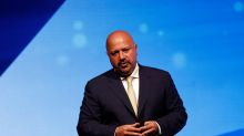 Turkcell sees potential to double user count within 2-3 years