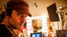 Demandan a Robert Rodriguez por irse de presupuesto en la secuela de Sin City