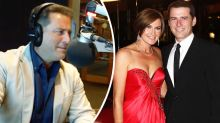 'I'm sorry': Karl Stefanovic apologises if his divorce 'offended' people