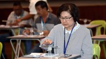 Liew proves she has numbers to back appointment as Sabah PKR chief