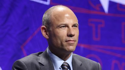 Why Michael Avenatti must pay $4.85 million