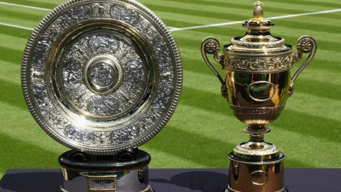 Wimbledon 2017 preview: When does it start, when is the main draw, what is the forecast and who are the favourites?