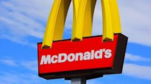 50 Biggest Myths About McDonald's Food