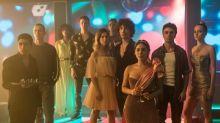 """La tercera temporada de """"Élite"""" llegará a Netflix el próximo 13 de marzo"""