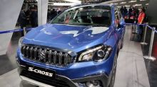 Maruti Suzuki S-Cross BS6 Expected India Launch On July 28: Here Are All Details