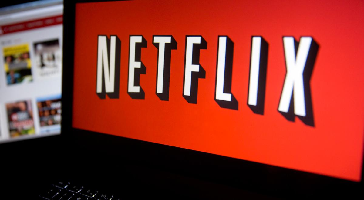 Netflix says the party's over, plans to start cracking down on proxy